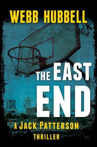 The East End Cover