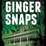 Ginger Snaps Book Cover