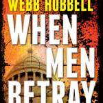 When Men Betray Book Cover
